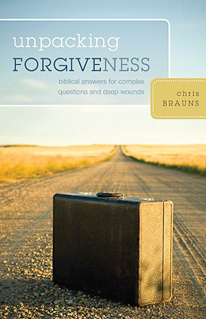 Knowing forgiveness quotes is essential if we are to find answers for deep wounds and complex questions.