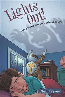 Book About  Kids Who Defeat Monsters