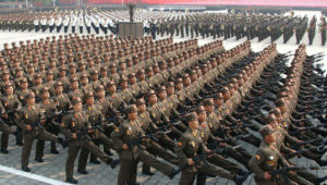 north_korea_11